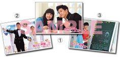 """2PMテギョン""""私たち結婚しました-コレクション‐ HMV ONLINE"""