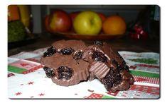 Paleo csokoládé házilag