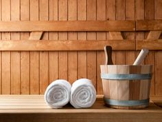 Infrared saunas for detoxification can help you eliminate accumulated toxins as well as dangerous heavy metals that cause disease over time. Sauna Privé, Sauna Hammam, Fadiga Adrenal, Adrenal Fatigue, Tenerife, Infrared Sauna Benefits, Sauna Accessories, Heavy Metal Detox, What Happened To Us