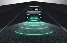 Automotive Light-Vehicle Sensors Market – Global Industry Trends and Forecast to 2026 Driving Safety, Self Driving, Advanced Driver Assistance Systems, Chemical And Physical Changes, Competitive Intelligence, Tire Pressure Monitoring System, Volvo Cars, Autos, Technology