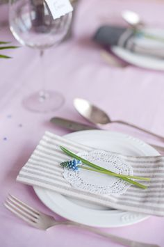 Easter Table Decoration // Великденска декорация за маса | 79 Ideas