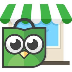 Store Signs, Luhan, Android Apps, Google Play, Online Business, Social Media, Honda, Youtube, Cards