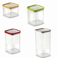 2014 New #jars from our brand #Promab