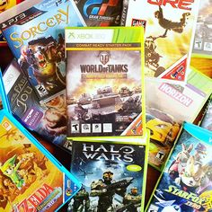 Visitanos para obtener 60% de descuento en juegos X360 PS3 PSvita WiiU y 3DS Xbox 360 Games, Gamers, Teen, War, Videogames, Colombia, Xbox Controller