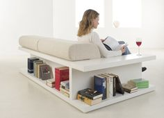 The Twin Sleeper Bed For Double Function Use -marvelous Bedroom inspiring., twin sleeper, Twin Sleeper Bed, twin sleeper chair, twin sleeper furniture, twin sleeper mattress  http://singingweb.com/116750/twin-sleeper-bed-double-function-use/