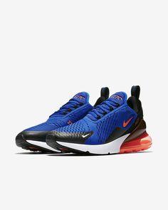 38a7d771ec7e2 Nike Racer Blue Pack - Vapor Max 2.0 + Air Max 270