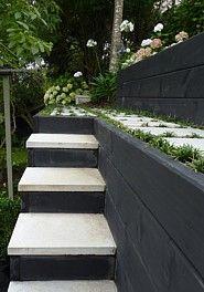Hedge Garden Design & Nursery