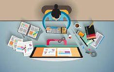 TechDost - Website Designing Company in Meerut, Website Design Company Meerut Affordable Website Design, Website Design Services, Website Design Company, Custom Website, Website Designs, Web Design London, Learn Web Design, Design Web, Professional Web Design