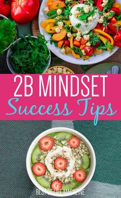 Feb 2019 - These Mindset success tips are all you need to know to get started, stay on track and change your healthy lifestyle mindset for good! Low Fat Diets, Easy Diets, Low Carb Diet, Paleo Diet, Ketogenic Diet, Easy Diet Plan, Healthy Diet Plans, Healthy Recipes, Healthy Foods