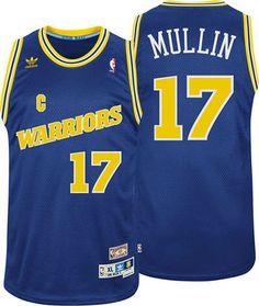 ef55fe39790 ... reduced chris mullin jersey buy 100 official adidas chris mullin mens swingman  blue jersey throwback.