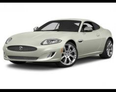 2013 JAGUAR XK-SERIES COUPE  - $25000,  http://www.ivanna.ixloo.com/jaguar-xk-series-coupe-new_vid_880883.html