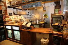 LA Fashion District: Juice Crafters Opens in the Fashion District!