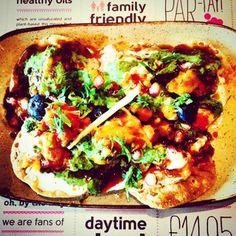 tamatanga #tamatanga on Tagboard Hashtags, Vegetable Pizza, Food Porn, Tasty, Social Media, Fan, Vegetables, Photos, Pictures