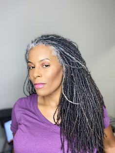 Jah Rastafari, Haile Selassie, Rasta Colors, Sisterlocks, Dreadlocks, Hair Styles, Beauty, Hair Plait Styles, Hair Makeup