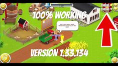 hay day mod apk android hay day hack no human verification hay day new version mod apk hay day generator without human verification mod game hay day hay day mod 2018 hay day coin hack hay day unlimited diamonds hay day mod ios hay day mod apk hack Hay Day App, Hay Day Cheats, Point Hacks, App Hack, Android, Test Card, Soccer Training, Hack Online