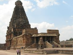Pics For > Ancient Indian Temples Inside