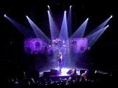 3 Doors Down - Behind Those Eyes music Vid by LadyFire