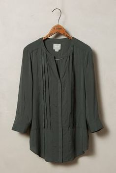 http://www.anthropologie.com/anthro/product/4110265412409.jsp?color=030&cm_mmc=userselection-_-product-_-share-_-4110265412409
