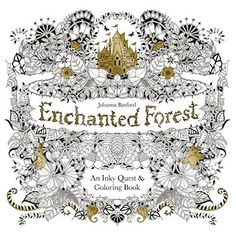 Enchanted Forest: An Inky Quest & Coloring Book, http://www.amazon.ca/dp/1780674880/ref=cm_sw_r_pi_awdl_qPElvb18M09S5