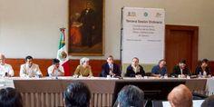 Oaxaca Digital   Fortalecemos políticas públicas por derechos de niñez y adolescencia de Oaxaca: Gabino Cué