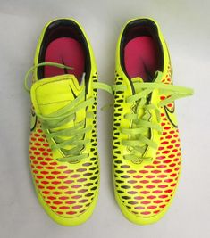 Nike Magista Onda SG