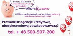 Kancelaria Prawo-Finanse - Antywindykacja-Frankowicze-Zwrot prowizji • OLX.pl Group