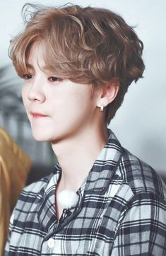 Read Luhan from the story Indomptable [EXO - Lay] by poulpex (Poulpe The Survivor) with 637 reads. kris, luhan, exo-m. Luhan Exo, Exo Ot12, Kpop Exo, Kris Wu, Extended Play, Chen, Kai, Fanfiction, Baby Lulu