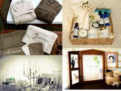 Ideas de regalos para novios: ¡Originales tips! | Preparar tu boda es facilisimo.com