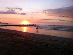 Costa Rica Volcano & Beach Adventure - Deals Costa Rica