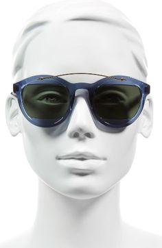 1b1a41cec5a1 7 Best UV Protection   Sunglasses images