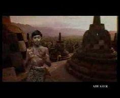tanah airku video indonesia