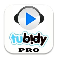 tubidy mp4 music video download