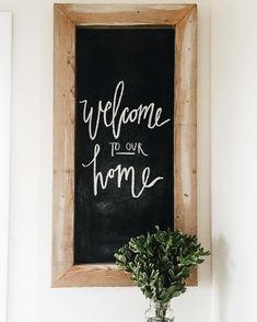 1300 best chalkboard signs images in 2019 chalk board chalkboard rh pinterest com
