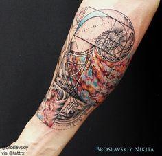 Nick Broslavskiy | Kiev Ukrainetumblr: broslavski...