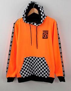 Vans Erkek Kapşonlu Sweatshirt Hoodie PL1193TR Hoodies, Sweaters, Fashion, Moda, Sweatshirts, La Mode, Sweater, Hoodie