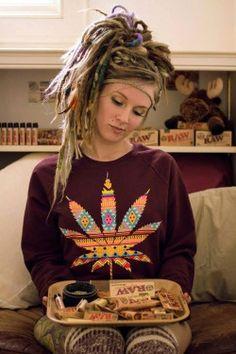love fashion weed smoke ganja peace rasta chill reggae rastafari ska dreadlock ragga dub