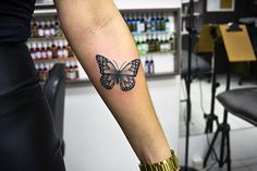 married tattoos for women website singapore tattoos for women ottawa over interracial sexygirl for women in cleveland ohio Great Tattoos, Leg Tattoos, Body Art Tattoos, Sleeve Tattoos, Tatoos, Dr Tattoo, Tattoo Quotes, Small Wing Tattoos, Realistic Butterfly Tattoo