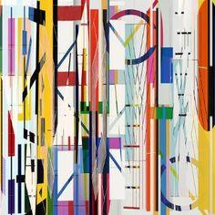 """Saatchi Art Artist Irene Mamiye; Photography, """"Repost 1371"""" #art"""