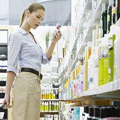 From cleansers to eye cream, a quick-and-dirty guide to all the skin care products you need.