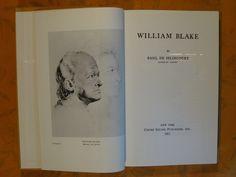 Writing Photos, Homicide Detective, William Blake, Memoirs, Biography, Basil, Literature, Poetry Art, Author