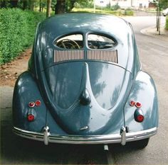 I'd drive that!!!