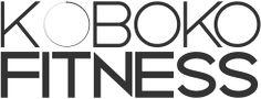 lose weight nigerian fitness blog tribal leggings ankara leggings blackv1