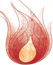 Atividade física controla as ondas de calor da menopausa