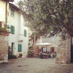 Grado - Italy