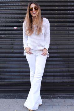 look-do-dia-all-white-lele-gianetti-5