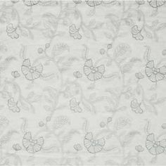 Huge savings on Lee Jofa fabric. Free shipping! Over 100,000 fabric patterns. Only first quality. Swatches available. Item LJ-BF10013-625.