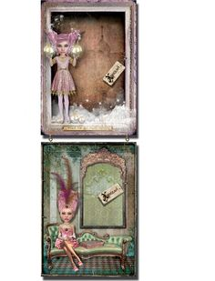 Frame, Pink, Home Decor, Picture Frame, A Frame, Interior Design, Frames, Pink Hair, Home Interior Design
