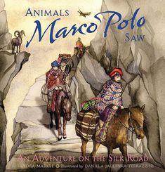 Animals Marco Polo Saw (Explorer Series) by Sandra Markle,http://www.amazon.com/dp/B0035G03SA/ref=cm_sw_r_pi_dp_jl7jsb0SCJKKC8S0