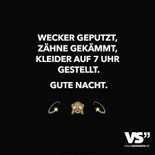 spruch fun - Google-Suche Everything Funny, Love Yourself First, Good Morning Good Night, Visual Statements, Sarcastic Humor, Wise Quotes, Big Love, Man Humor, Laugh Out Loud