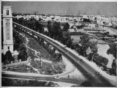 Avenida del Cid (1963)